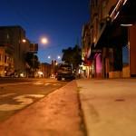 City Nights 1