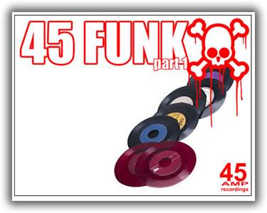45Funk